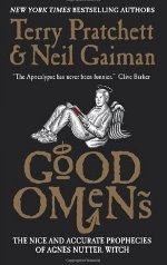 150-GoodOmens