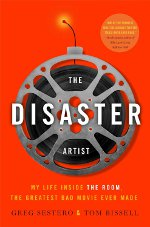 150-TheDisasterArtist