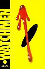 150-Watchmen