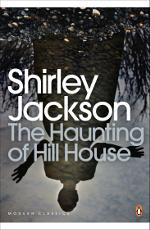 150-TheHauntingOfHillHouse
