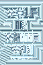 150-WolfInWhiteVan