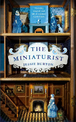 150-TheMiniaturist