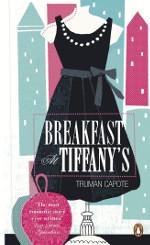 150-BreakfastAtTiffanys