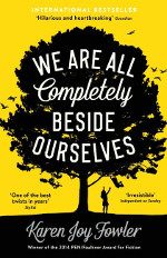 150-WeAreAllCompletelyBesideOurselves
