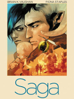 150-Saga