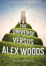 150-AlexWoods