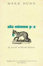 150-EllaMinnowPea
