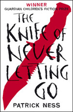 150-KnifeOfNeverLettingGo