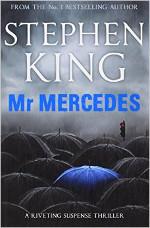 150-MrMercedes
