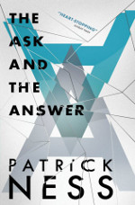 150-TheAskAndTheAnswer