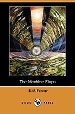 150-TheMachineStops