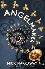 150-Angelmaker