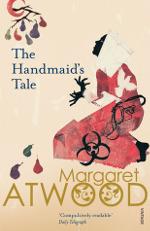 150-HandmaidsTale