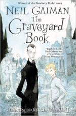 150-thegraveyardbook