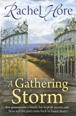150-agatheringstorm