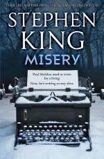 150-misery