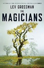 150-themagicians
