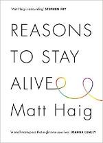 150-ReasonsToStayAlive