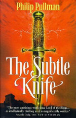 150-TheSubtleKnife