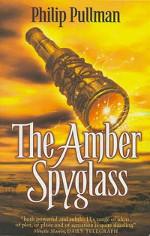 150-AmberSpyglass