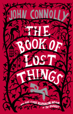 150-BookOfLostThings