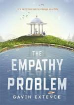 150-EmpathyProblem