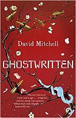 150-Ghostwritten